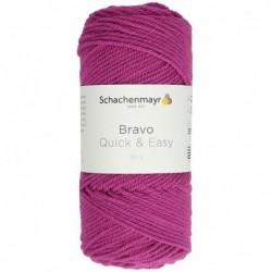 Schachenmayr Bravo Quick &...