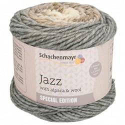 Schachenmayr Jazz