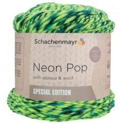 Schachenmayr Neon Pop