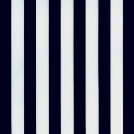 Marinero Azul