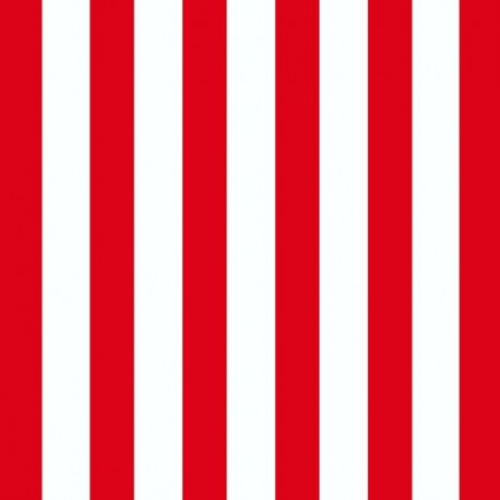 Marinero Rojo