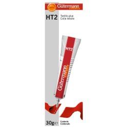 Textile Glue Gütermann HT2