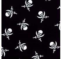 Tela Piratas