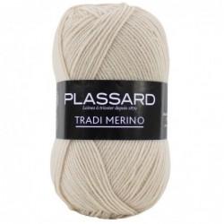 Plassard Tradi Merino