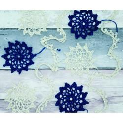 Kit de Ganchillo - Crochet...