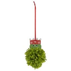 Pom Pom Kit – Sprout