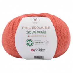 Phildar Phil Ecolaine
