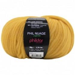 Phildar Phil Nuage