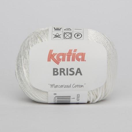 Brisa - 1
