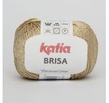 Brisa - 27