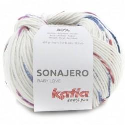 Katia Sonajero