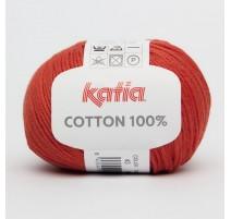 Cotton 100 % - 43