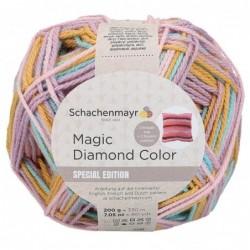 Schachenmayr Magic Diamond