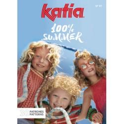 Revista Katia Niños Nº 97 -...
