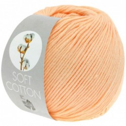 Lana Grossa Soft Cotton