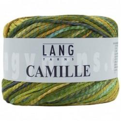 Lang Yarns Camille