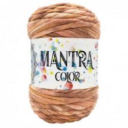 Mondial Mantra Color