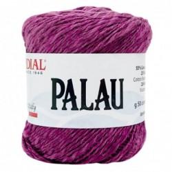 Mondial Palau