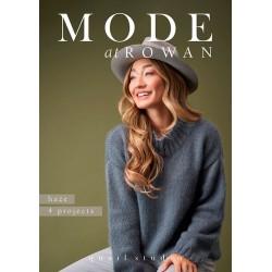 Revista Mode at Rowan - 4...
