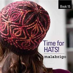 Malabrigo Malabrigo - Time...