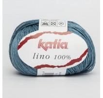 Lino 100% - 19
