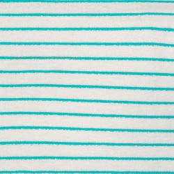 Tela Sweat Towel Katia -...