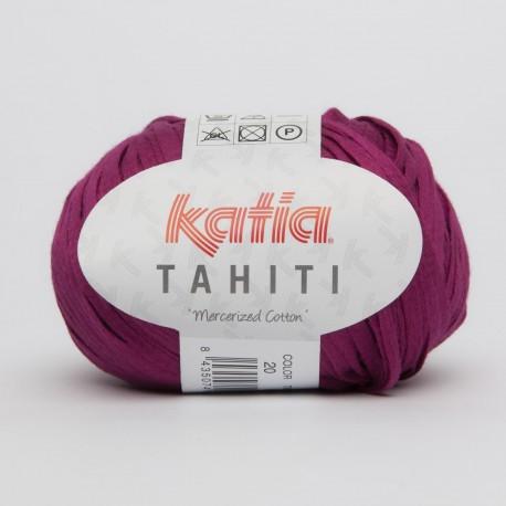 Tahiti - 20