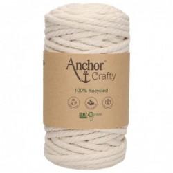 Anchor Crafty