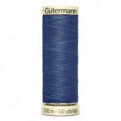 Sew-All Thread - Gütermann