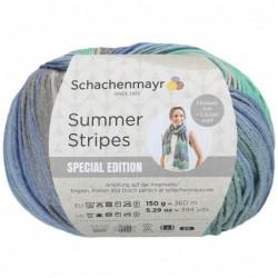 Schachenmayr Summer Stripes