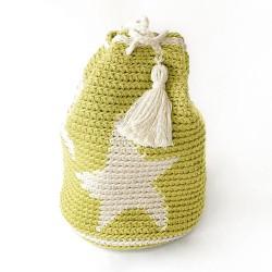 Kit Maratón Crochet 2.0 -...