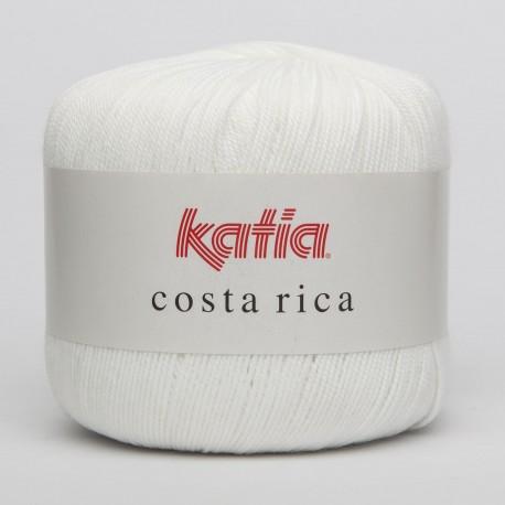 Costa rica - 87800