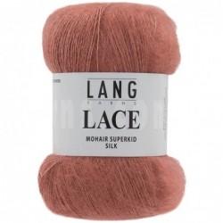 Lang Yarns Lace