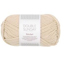Sandnes Double Sunday