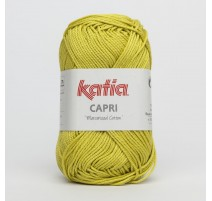 Katia Capri - 82142