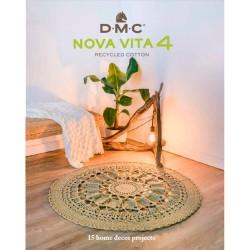 Nova Vita 4 - 15 proyectos...