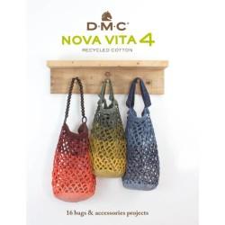 Nova Vita 4 - 16 proyectos...
