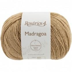 Rosarios4 Madragoa