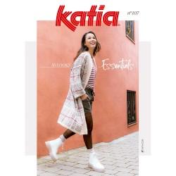 Katia Essentials Nº 107 -...