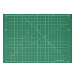 Base de Corte 30x40 cm -...