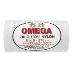 Omega N5 Yarn