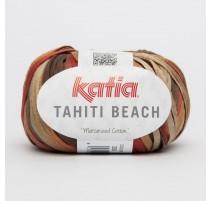 Tahiti Beach - 303