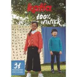 Revista Katia Niños Nº 99 -...