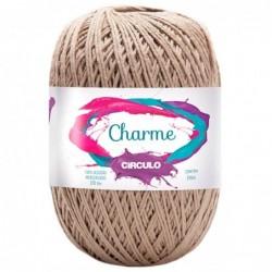 Circulo Charme