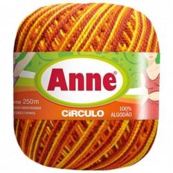 Circulo Anne Multicolor