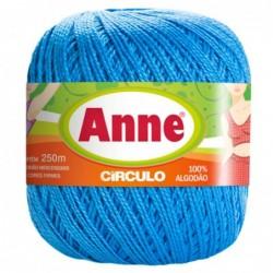 Circulo Anne