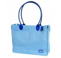 Needlecraft Bag DMC