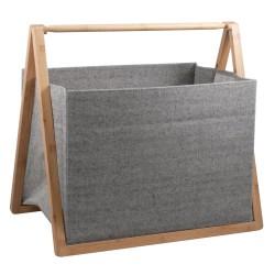 Sewing Basket - Milward