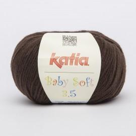 Baby Soft 3,5 - 13