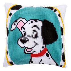 Cross Stitch Kit – Disney...